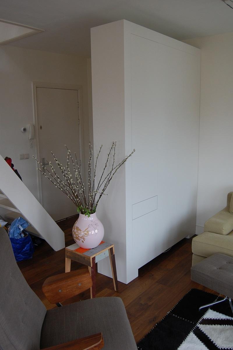 meubels 2009 056