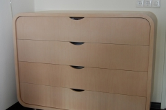 hout vic 017