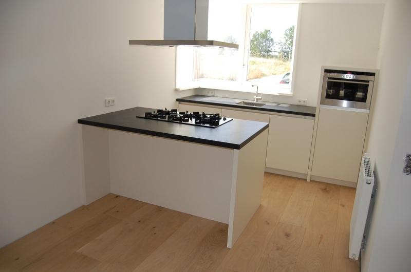 keuken De Munnik (16)