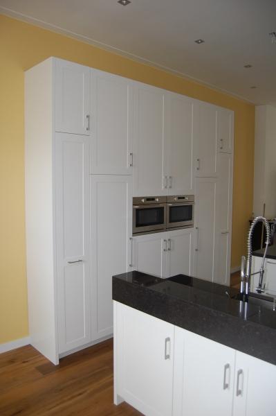 keuken c & M 011