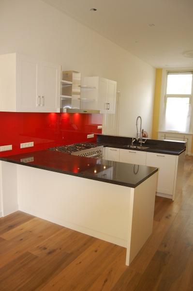 keuken c & M 036