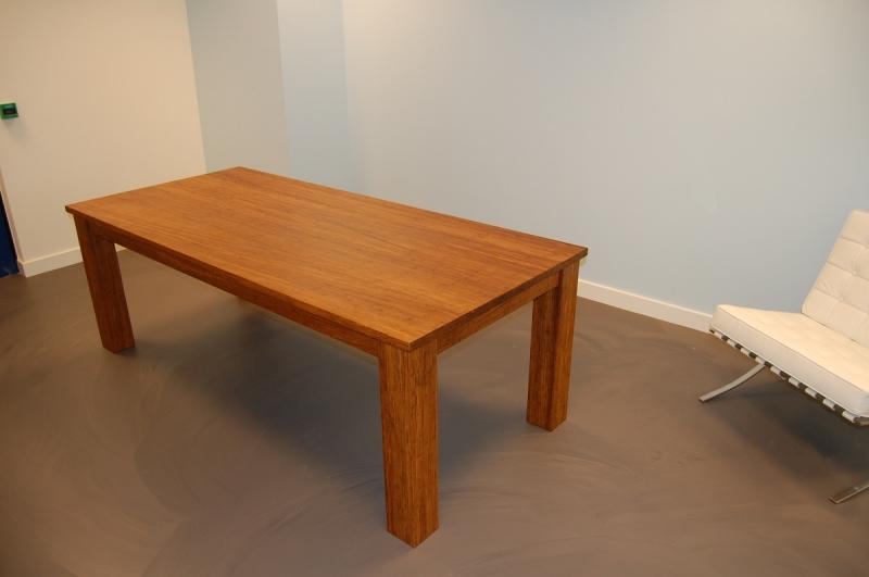 divers meubelmakerij 015